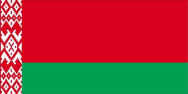 Gosudarstvennyj Flag Rebspubliki Belarus Istoriya Flaga